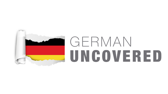 German Uncovered