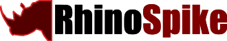 rhinospike